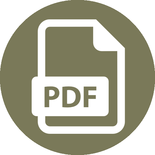 Download PDF Technical Data